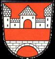 Wappen Bersenbrueck.png