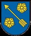Wappen Bestenheid.png