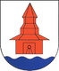 Coat of arms of Brünn