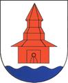 Wappen Bruenn.png