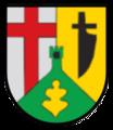 Wappen Buedlich.png