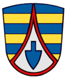 Wappen Daiting.png