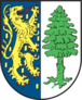 Coat of arms of Dannenfels