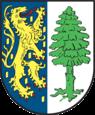 Wappen Dannenfels.png