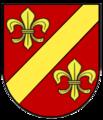 Wappen Dellmensingen.png