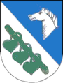 Wappen Gruhno.png