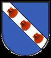 Wappen Heddesdorf.png