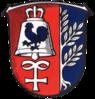 Wappen Helsa.png