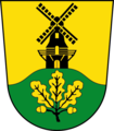 Wappen Hittbergen.png
