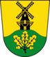 Coat of arms of Hittbergen