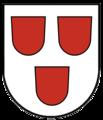 Wappen Irslingen.png