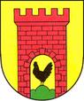 Wappen Kaltennordheim.png