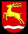 Wappen Kleinhirschbach.png