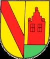 Wappen Koenigschaffhausen.png