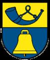 Wappen Krombach.png