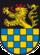 Wappen des Landkreises Bad Kreuznach