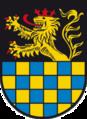 Wappen Landkreis Bad Kreuznach.png
