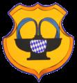 Wappen Landshut-Schoenbrunn.png