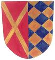 Wappen Lich-Steinstraß.png