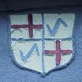 Wappen Metzenhausen.jpg