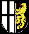 Wappen Niedermohr-alt.png