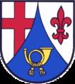 Wappen Oberscheidweiler.png