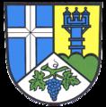 Wappen Rauenberg Kraichgau.png