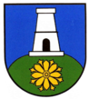 Coat of arms of Heeseberg