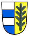 Wappen Schaffhausen (Moenchsdeggingen).png