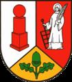 Wappen Schweina.png