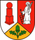 Coat of arms of Schweina