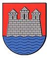 Wappen Seeburg.jpg