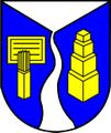 Wappen Steinach (Thueringen).png