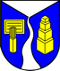 Coat of arms of Steinach