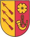 Wappen Stralendorf.png
