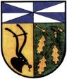 Wappen Suestedt.png