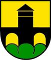 Wappen Thuernen.png