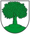 Wappen Ufhoven.png