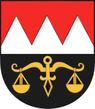 Wappen Veilsdorf.png