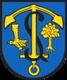 Wappen Wörth am Rhein.png