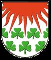 Wappen Warmenau.png