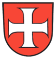 Wappen Weissach.png