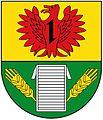 Wappen Weitersbach.jpg