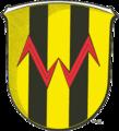 Wappen Wolzhausen (Breidenbach).png