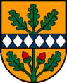 Wappen at ort im innkreis.png