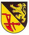 Wappen biedershausen.jpg