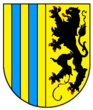 Coat of arms of Chemnitz