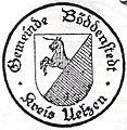 Wappen der Gemeinde Böddenstedt.jpg