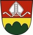 Wappen von Bischofsmais.png