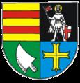 Wappen von Damme.png